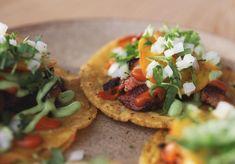 Austin's Best Tex-Mex Restaurants | Visit Austin, TX Austin Texas, Visit Austin, Pork Burritos, Guacamole Salad, Ground Beef Enchiladas, Best Mexican Restaurants, Crispy Beef, Homemade Tortillas, Lunch Menu