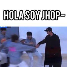 Jimin Selca, Hoseok Bts, Bts Taehyung, Army Memes, Bts And Exo, Bts Video, About Bts, Namjin, Bts Wallpaper