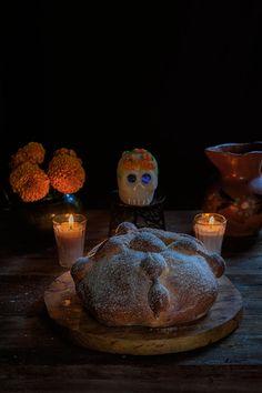 540 mejores imgenes de PAN DE MXICO Y   Mexican food