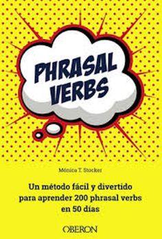 Free read online or download aula internacional 1 nueva edicion tapia stocker mnica phrasal verbs un mtodo fcil y divertido para aprender 200 fandeluxe Images