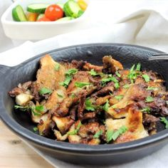 Dna, Beef, Chicken, Food, Meat, Essen, Meals, Yemek, Eten