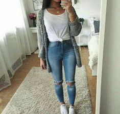 Find More at => http://feedproxy.google.com/~r/amazingoutfits/~3/eQMQBnvbVBI/AmazingOutfits.page