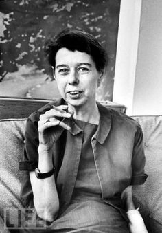 carson mccullers biography breve coffee