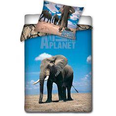 Afbeeldingsresultaat voor dekbed olifant