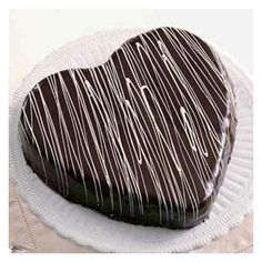 Online Cake Delivery In Gurgaon: Onlinecake.in provide midnight Cake delivery in Gurgaon ,buy cake delivery in gurgaon Order New Year Cake Online @ your door step in shona road,dlf and old gurgaon with free midnight delivery call Heart Shaped Cakes, Heart Cakes, Heart Shaped Chocolate, Chocolate Hearts, Tasty Chocolate Cake, Best Chocolate, Pink Chocolate, Chocolate Icing, Heart Shape Cake Design