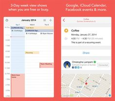 The 15 Best Productivity Apps for Getting Things Done