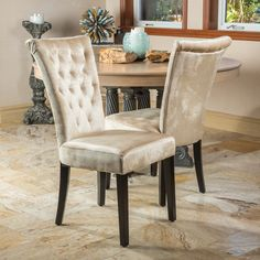 1stdibs louis xv style dining chairs explore items from global dealers at 1stdibscom dining chair shape slip covered to knee pinterest shape