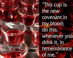 The Lord's Supper Scriptures Lords Supper, Last Supper, In Remembrance Of Me, Seeking God, The Covenant, Spiritual Quotes, Holy Spirit, Communion, Pray