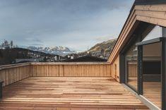 Terracce View Villa, Deck, Outdoor Decor, Home Decor, Penthouse Apartment, Real Estate Agents, Farm Cottage, Farmhouse, Luxury