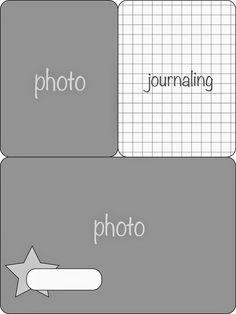 project life sketch - Google zoeken
