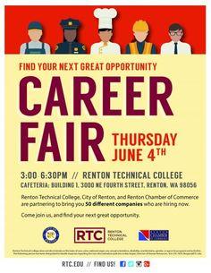 Flyer for job fair timiznceptzmusic flyer for job fair flyer for job fair maxwellsz