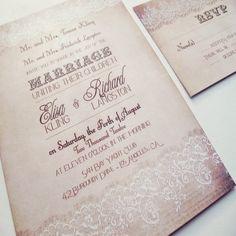 April 2015 Mrs Dessert Monster Staples Wedding Invitations New Collections  Printing Wedding Staples Wedding Invitations Wedding Invitation Templates  Diy Fa