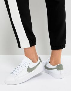 d367235adac LOVE this from ASOS! Trainers