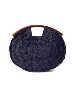 Marvelous Crochet A Shell Stitch Purse Bag Ideas. Wonderful Crochet A Shell Stitch Purse Bag Ideas. Bag Crochet, Crochet Shell Stitch, Crochet Clutch, Crochet Handbags, Crochet Purses, Purse Patterns, Crochet Patterns, Knitted Bags, Crochet Accessories