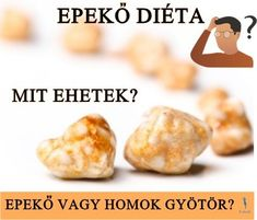 Baked Potato, Baking, Breakfast, Ethnic Recipes, Food, Morning Coffee, Bakken, Essen, Meals