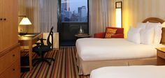 Great room deals for Melia Atlanta. Melia Atlanta is a hotel with a great location and great features to match. Atlanta Hotels, Luxury, Big, Travel, Furniture, Home Decor, Viajes, Decoration Home, Room Decor