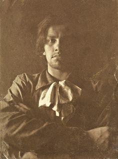 Vladimir Mayakovsky. Moscú, 1912 ----  Владимир Маяковский. Москва, 1912 год ---------- Музей В.В. Маяковского