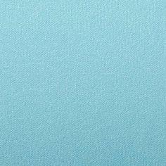 Warwick Fabrics : ASHCROFT ENCORE, Colour FROST