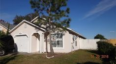 9743 Hollyhill Dr, Orlando, FL 32824 | MLS #O5424372 - Zillow