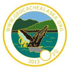 Pathtag-25870-GeocacheAlaska-2013-2Q-Humpback-Whale