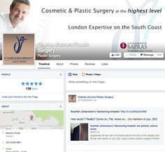 Social Media Setup by Toolkit Websites Social Media Services, Social Media Marketing, Invite Your Friends, Plastic Surgery, Web Design, Branding, Invitations, Messages, Writing