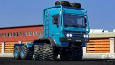 Used Trucks for sale online Volvo Trucks, Rc Trucks, Semi Trucks, Heavy Duty Trucks, Heavy Truck, Used Trucks For Sale, Truck Games, Future Trucks, Semi Trailer