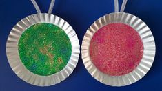 Medale z okazji Dnia Babci i Dnia Dziadka - Plates, Tableware, Licence Plates, Dishes, Dinnerware, Griddles, Tablewares, Dish, Place Settings
