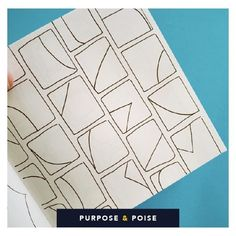 BEHIND THE SCENES OF PURPOSE & POISE Sketchbook doodles. . . . . . #calledtocreate #calledtobecreative #creativelifehappylife… Sketchbooks, Happy Life, Behind The Scenes, Purpose, Doodles, Creative, The Happy Life, Sketch Books, Donut Tower