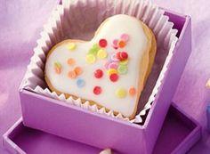Butterplätzchen Food And Drink, Cookies, Cake, Desserts, Kawaii, Butter Cookies Recipe, Kuchen, Pies, Birthday