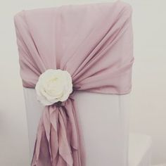 chair cover and sash hire glasgow fishing asda 42 best decorations by lily special events weddings in chiffon ruffle hoods chiavari