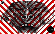 🔴SMBN 0003 - Dibujo Digital. 2016 🔺  #CarlosDeVasconcelos #CMDVF #Ilustración #ArteDigital #Diseño #Arte #Artista #BlancoyNegro #Dibujo / #Illustration #DigitalArt #Design #Art #ArtWork #Artist #BlackAndWhite #bw #bnw #Desenho #Drawing Illustration, Animation, Drawings, Artwork, Pictures, Painting, Image, Digital Art, Black And White