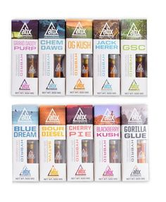 Absolute Xtracts, is the pioneer in strain-explicit, full-range cannabis oil vape cartridges unadulterated cannabis oil, accessible in CCELL innovation Cannabis Vape, Medical Marijuana, Weed Shop, Buy Weed, Weed Strains, Indica Strains, Weed Buds, Farm Online, Marijuana Recipes
