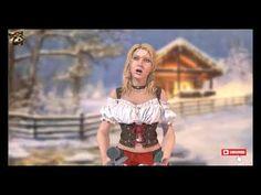 Barcuta - Cantece pentru copii - Melodii pentru copii - 4K. Princess Stories, Fairy Tales For Kids, English Story, Bedtime Stories, Stories For Kids, Youtube, Blog, Movies, Children's Fairy Tales