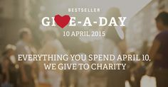 Give a day