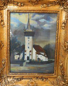 Tablouri Oradene | Din pasiune pentru arta. Din pasiune pentru Oradea.