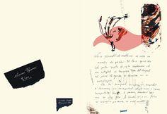 Artist jurnal