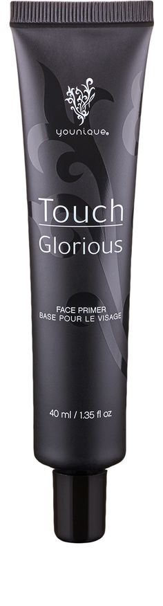 Touch of glorious face primer from Younique.