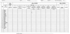 Formato de proceso de adquisición de la escritura - http://materialeducativo.org/formato-de-proceso-de-adquisicion-de-la-escritura/