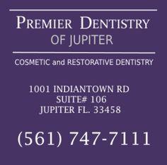 Good dentist in Jupiter FL