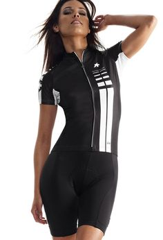 How not to try to sell cycling clothing to women – and three companies who  get ae2f8da6e