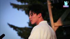 Jimin ❤ #BTS #방탄소년단 Bon Voyage Memory Film (Photo Essay).