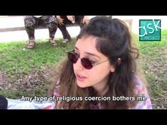 Israelis: What do you think of Messianic Jews? Messianic Jews, Revolution, Thinking Of You, The Creator, Interview, Youtube, Spiritual, Woman, Heart