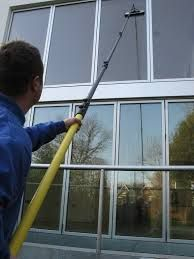 For further detail please visit at http://cleaningcontractorsnsw.com.au