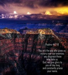 Sola Scriptura, Scripture Pictures, Gods Promises, Bible Scriptures, Word Of God, Victorious, Religion, Faith, Angles