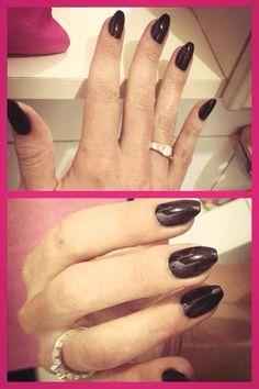 Beauty Secrets Nails
