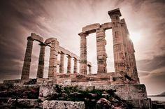 Greece-001 | Flickr - Photo Sharing!