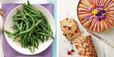 35 Best Easter Dinner Ideas - Recipes & Menu Ideas for Easter Supper