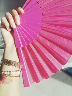 Pink, Accessories, Watch, Pink Lover