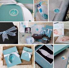 jasmine star email templates - 1000 images about logos on pinterest logo design