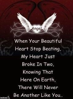 (when your beautiful heart stops beating for me !) We will love you forever. I miss you much more than my broken heart has words for Miss Mom, Miss You Dad, Tu Me Manques Papa, Love Of My Life, In This World, Rip Daddy, Grieving Quotes, Love Quotes, Inspirational Quotes